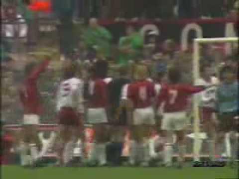 scudetto-story 1987-88: milan -torino 0-0