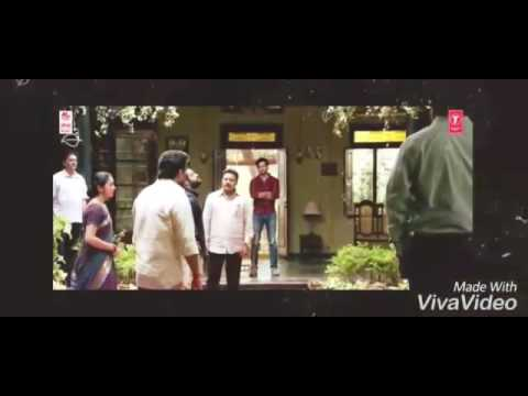 Video Pareshanura Full Song II Dhruva Songs | Ram Charan,Rakul Preet  | Made by Mr.Anil download in MP3, 3GP, MP4, WEBM, AVI, FLV January 2017