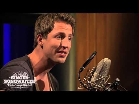 Laurens Mensink – Self esteem – De Beste Singer-Songwriter aflevering 3