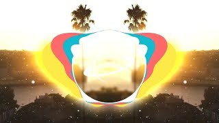 Video Selena Gomez - Back To You (lessismoore Remix) MP3, 3GP, MP4, WEBM, AVI, FLV Juni 2018