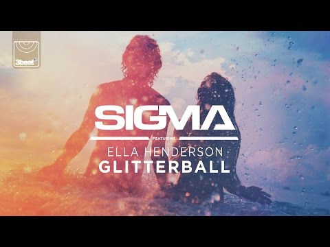 Download Sigma ft. Ella Henderson - Glitterball HD Mp4 3GP Video and MP3