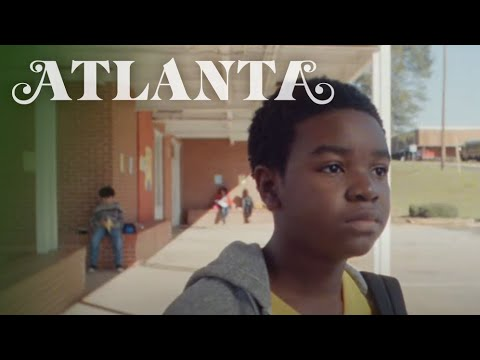ATLANTA SEASON 2 EPISODE 10 RECAP!!!