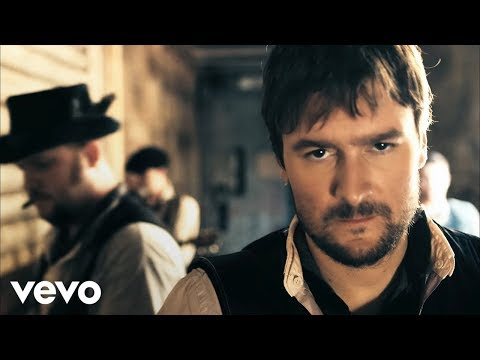 eric - Music video by Eric Church performing Creepin'. (P) (C) 2012 EMI Records Nashville. All rights reserved. Unauthorized reproduction is a violation of applicab...