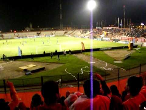 LA BANDA DEL 93 - ANARKO REVOLUCION - SOLO METALES Y ALGO MAS - Los Papayeros - Deportes La Serena
