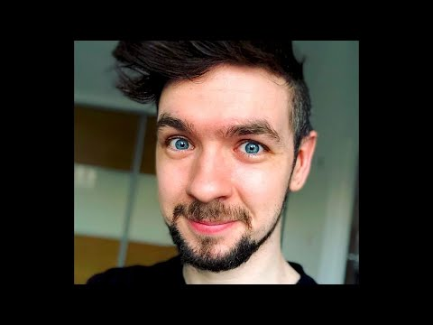 Jacksepticeye just got Cancelled...