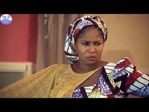 SATAR KWANA 1&2 LATEST HAUSA FILM WITH ENGLISH SUBTITLE