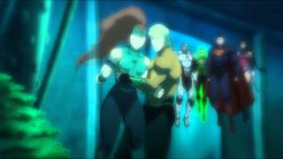 Nonton Throne Of Atlantis    I Killed Her Myself  Film Subtitle Indonesia Streaming Movie Download