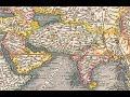 Safavid dynasty   Wikipedia audio article