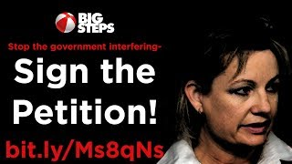 Please sign the petition - ask the Government to stand by their word and let the independent umpire decide the pay rate -- the Fair Work Commission: http://b...