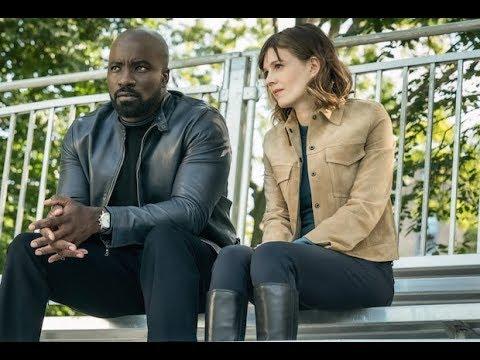 Evil Season 1 Episode 1 Pilot | AfterBuzz TV