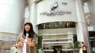 Wow Fashion By The Platinum Fashion Mall