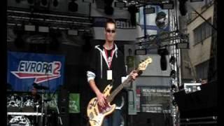 Video slavnosti 2009