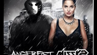 Video Angerfist vs miss k8 2017 MP3, 3GP, MP4, WEBM, AVI, FLV November 2017
