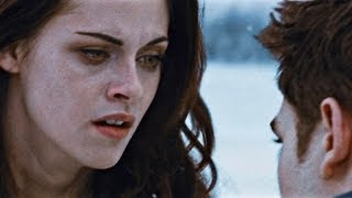 Watch Twilight Breaking Dawn 2 (2012) Online
