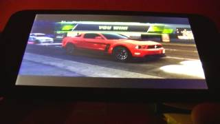 Nonton Gigabyte GSmart Rey R3 - DUAL SIM Game Play 2: Fast & Furious 6: The Game | ITFroccs.hu Film Subtitle Indonesia Streaming Movie Download