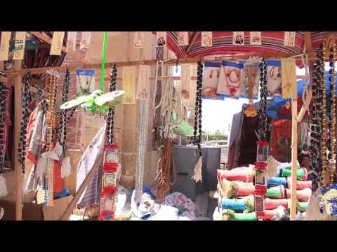 مصر العربية | سيدي إبراهيم الدسوقي