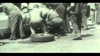 Mille Miglia (1955)