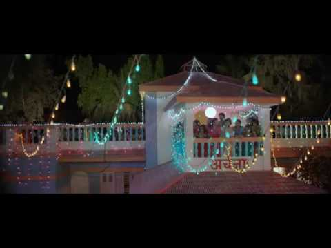 Video Zing zing zingat full video song download in MP3, 3GP, MP4, WEBM, AVI, FLV January 2017
