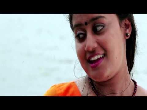 Uthara Chemmeen Trailer
