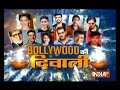 Bollywood celebs up the style meter at Aamir Khan Diwali bash - Video