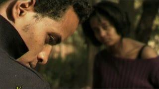 Orion Salih - ልቢ'ዩ ዝብገስ / Lebi Eyu Zebges - (Official Video)