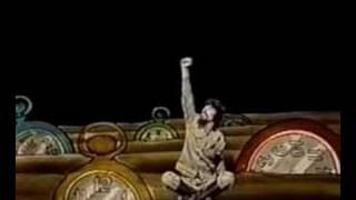 Raul Seixas - Tente Outra Vez.