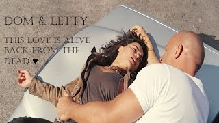 Nonton Dom   Letty   Film Subtitle Indonesia Streaming Movie Download