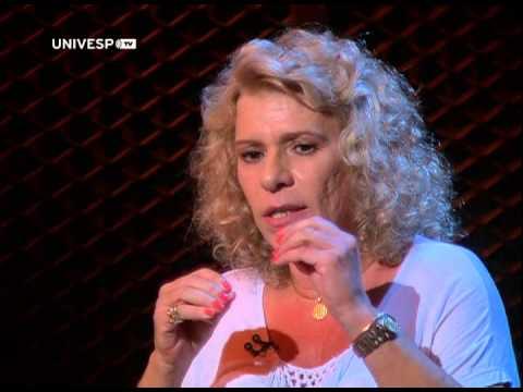 Fala, Doutor - Bianca Stella: Mulheres muçulmanas que vivem no Brasil - PGM 89