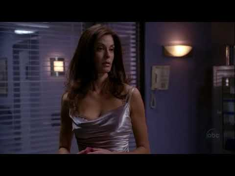 9 Desperate Housewives   Episode 1 14