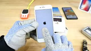 USB Killer vs Google Pixel 2, iPhone 8 X Fake & More! Instant Death