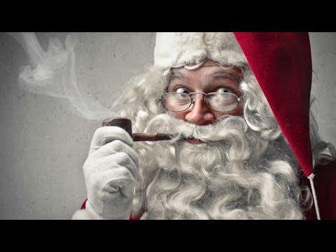 Worst Christmas Tweets