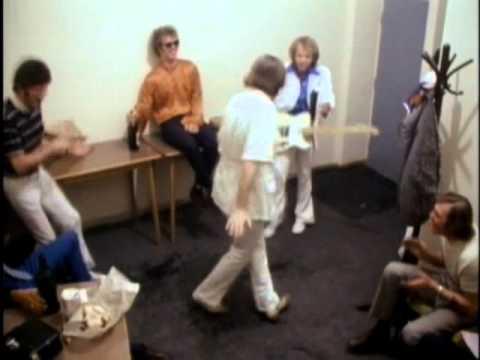 Video de Endless Harmony de The Beach Boys