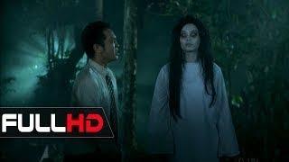 Nonton Perjanjian Set4n !! HOROR MOVIE Film Subtitle Indonesia Streaming Movie Download