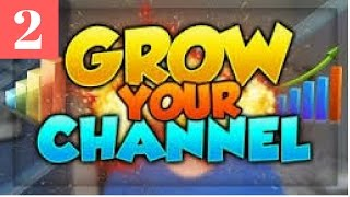 HOW TO GAIN SUBSCRIBERS #1 (Shoutout Sunday Series)ThunderItsMe, EllaCookies, SirCobra, Sf Creations, The zombie monky, Saad Playz, VyomGamingTV // VGTVThunderItsMe- https://www.youtube.com/channel/UC9pV2hVB2bpVVy_V3m0YCYQEllaCookies-https://www.youtube.com/channel/UCXRs4b74ZjD7tTPC4GO6n9gSirCobra-https://www.youtube.com/channel/UCuTjEogm2Dlp7yjmB7oZCqASf Creations-https://www.youtube.com/channel/UCoQA2kEu3umpa5f60qeyMGQThe zombie monky-https://www.youtube.com/channel/UCVmwPpgx2Zuhmbo857AiZCwSaad Playz-https://www.youtube.com/channel/UCRi1KZjFRR8egDZ1JirSChwVyom-https://www.youtube.com/channel/UC_PqB26hvz61LViHYFaf8wgINFO ABOUT THE SERIES - https://www.youtube.com/channel/UCe5FwDJpyOnAhvcAbRUBwMATags (Not for you but for video) Shout Out SeriesSUPER SHOUTOUT SERIES #1 - GAIN ACTIVE SUBS FAST!, Grow your channel fast!!- Shoutout series #3 shoutouts, MEGA SHOUTOUT SERIES - GROW SUPER FAST ON YOUTUBE (shoutout Sunday), free, money, and, games, JoshGuy, Josh, Guy, Super Shoutout Sunday, Shoutout, Shout Out, Super Shoutout, Super Shout Out, Sunday, SSS, Super Shout Out Sunday, Shoutout Sunday, Shout Out Sunday, ItzJacob, Nova, Nyle Shark, Grow your channel, Gain subs, How to, Get subs, Likes, Comments, Super Mega, Morgz Shoutout, Morgz, Durv, ItzPsy, Bizzy, Shoutout Friday, ShoutOut Sunday, JoshGuy Shoutout, Josh Guy Shoutout, Dezh, Dez, Mega, insane, fast, easy, grow fast, easiest way to grow, unlimited, shoutout friday, shoutout sunday, shoutout series, shoutout, series, grow your youtube channel, get subscribers, mynameisblu, SHOUTOUT GAIN SUBSCRIBERS, SHOUTOUT SERIES, shootout series, GAIN ACTIVE SUBSCRIBERS, HOW TO GAIN SUBS, GAIN 100 SUBSCRIBERS, SHOUTOUT MONDAY, SHOUTOUT SUNDAY, SHOUTOUT FRIDAY, INSANE SHOUTOUT, FREE SUBSCRIBERS, HOW TO GET 100 SUBS, active, gain, subscribers, shoutout sunday, shoutout, shoutout series, shoutouts, shout out sunday, sunday, shoutout sunday gain active subscribers, get subscribers, get subscribers fast, itspsy, shoutout thursday, shoutout saturday, shoutout tuesday, itsmorgz, how to grow your channel in 2016, grow your channel, magz, grow your youtube channel, how to grow your channel, shoutout seires, shout out friday, shout out wednesday, shout out tuesday, shout out monday, shout out thursday, shout out series, shoutout sunday announcement, shoutout sunday rant, shoutout sunday thomas sanders, shoutout sunday gain active subscribers, shoutout sunday series, shoutout sunday grow your channel, shout out sunday, shout out, shoutouts, how to grow your youtube channel fast, get youtube subs fast, free subs, get more subscribers, 100 sub, shoutout, sunday, channel, grow, shoutout sunday, nba, 2k16, electric banana, Electric Banana, ELECTRIC BANANA, SAMBI, SHOUTOUT, shoutout, shout out, shoutouts, shout outs, free shoutouts, free shout outs, shoutout sunday, shout out sunday, shout out saturday, shoutout saturday, shout out competition, shoutout competition, shout out sunday episode, shoutout sunday episode, shout out sunday 1, shoutout sunday 1, shout out friday, shoutout friday, shoutout monday, shout out monday,
