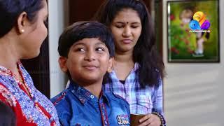 Video ഗുളിക വാങ്ങാൻ പോയ കേശു | Best of Uppum Mulakum MP3, 3GP, MP4, WEBM, AVI, FLV Desember 2018