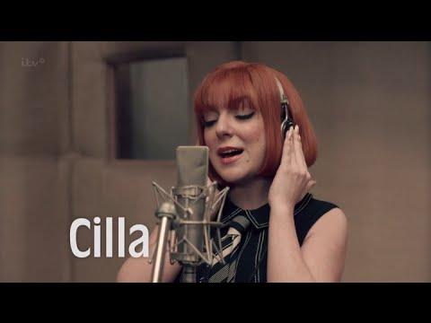 Cilla episode 3 full [ITV drama]