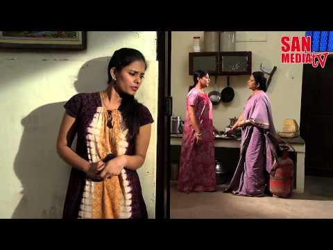 Bommalattam 13-06-2015   Sun Tv Serial