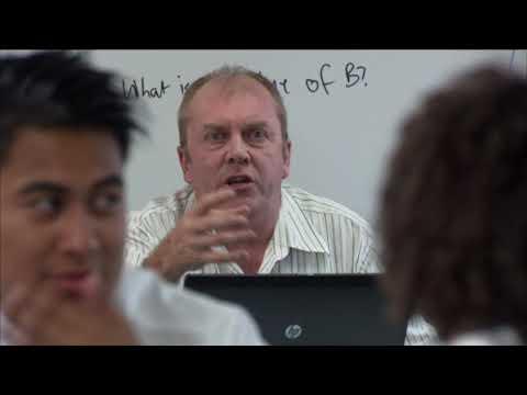 Jonah From Tonga (DELETED SCENE) - Jonah's story