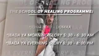 Video KKKT USHARIKA WA KIJITONYAMA IBADA YA EVENING GLORYI 19/08/2019. MP3, 3GP, MP4, WEBM, AVI, FLV Agustus 2019