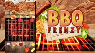 BBQ Frenzy YouTube video