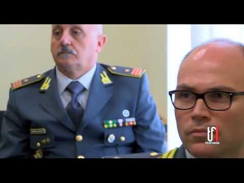 L'APPELLO DEL PROCURATORE VACCARO A DENUNCIARE