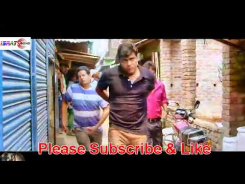 Crime Road Official Trailer Crime Road || New Bangla Movie HD 2017