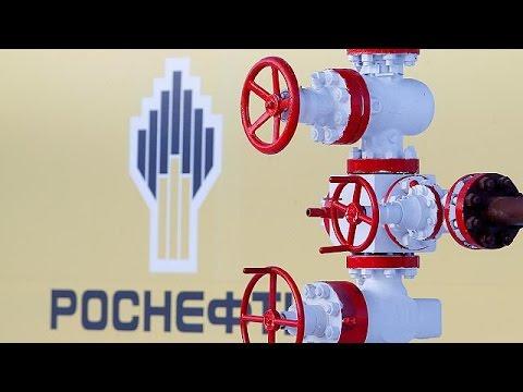 Rosneft: ο ρωσικός κολοσσός προσαρμόζεται στη νέα εποχή – economy