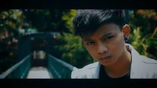 Salamat Patawad Paalam Official Music Video (Still One. RCP. ProwelBeats)