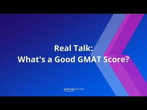 how to obtain gmat scores