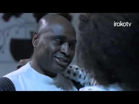 The Caller    Nigerian Nollywood Drama Movie English Full HD 1