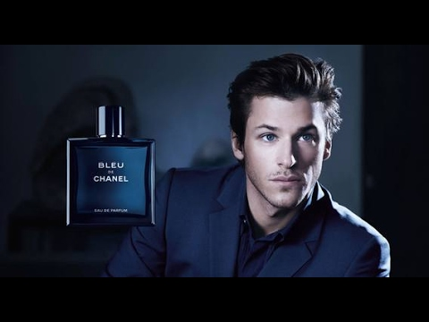 Top 10 most popular perfumes for men 2017