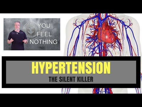 atherosclerosis the silent killer Atherosclerosis leads to peripheral arterial disease, coronary heart disease, stroke and heart attacks however, atherosclerosis is a sneaky killer - most people do not realize they have it until they have cardiovascular disease (cv.