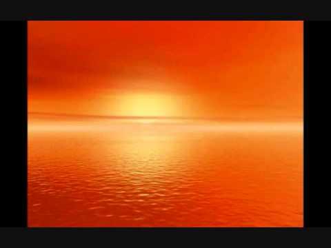 , title : 'Eros Ramazzotti & Tina Turner - Cose della vita - lyrics'