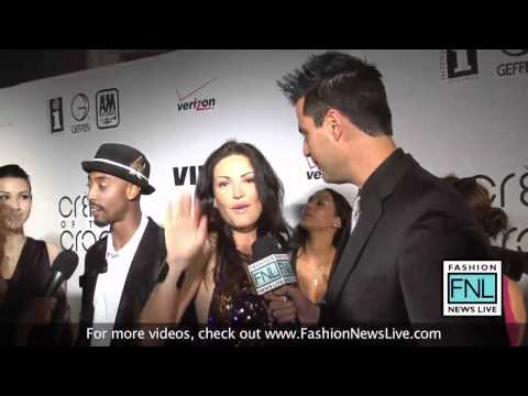 SKANDAL: Bleona thot Une nuk jam Shqiptare !!! (VIDEO)